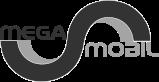 logo Mega Mobil