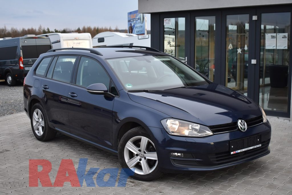 https://rakar.cz/wp-content/uploads/2019/01/vw-golf-0106-124-00001.jpg