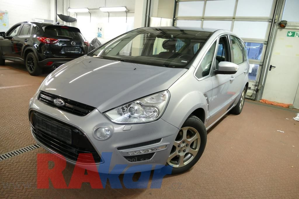 https://rakar.cz/wp-content/uploads/2019/02/ford-smax-4633-1433-0001.jpeg