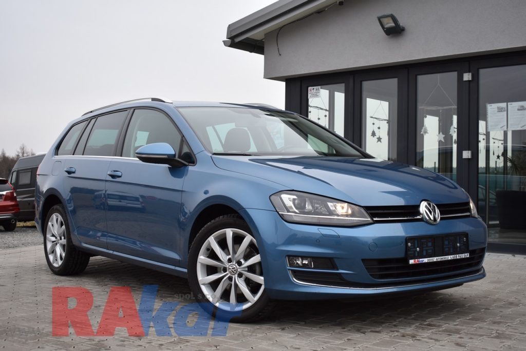 https://rakar.cz/wp-content/uploads/2019/02/vw-golf-5967-88-00001.jpg